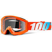 100 Strata Youth Goggles